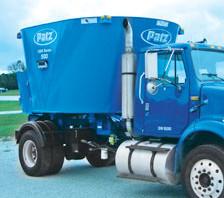 1200-Mixer-Truck
