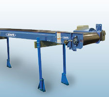 Standard-Belt-Conveyor