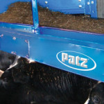 mobile-Movable-Plow-Off-Belt-Conveyor