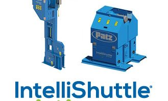IntelliShuttle